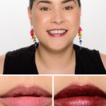 Urban Decay Bruja Vice Special Effects Lip Topcoat