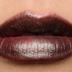 Urban Decay Circuit Vice Special Effects Lip Topcoat