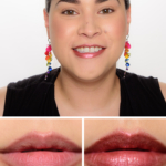 Urban Decay Copycat Vice Special Effects Lip Topcoat