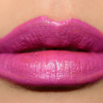 Urban Decay Fever Vice Special Effects Lip Topcoat