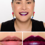 Urban Decay Monarchy Vice Special Effects Lip Topcoat