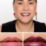 Urban Decay Reverb Vice Special Effects Lip Topcoat