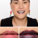Urban Decay Ritual Vice Special Effects Lip Topcoat