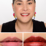 Urban Decay Seether Vice Special Effects Lip Topcoat