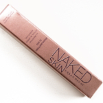 Urban Decay Sin Naked Skin Highlighting Fluid
