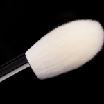 Wayne Goss Brush 10 (White)
