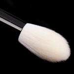 Wayne Goss Brush 10 Cheek Brush
