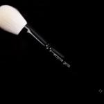 Wayne Goss Brush 11 (White)