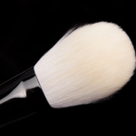 Wayne Goss Brush 11 (White)