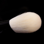 Wayne Goss Brush 12 (White)