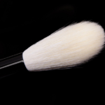 Wayne Goss Brush 14 (White)