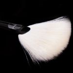 Wayne Goss Brush 15 (White)