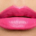 Wet 'n' Wild 15 Minutes Aflame Silk Finish Lipstick