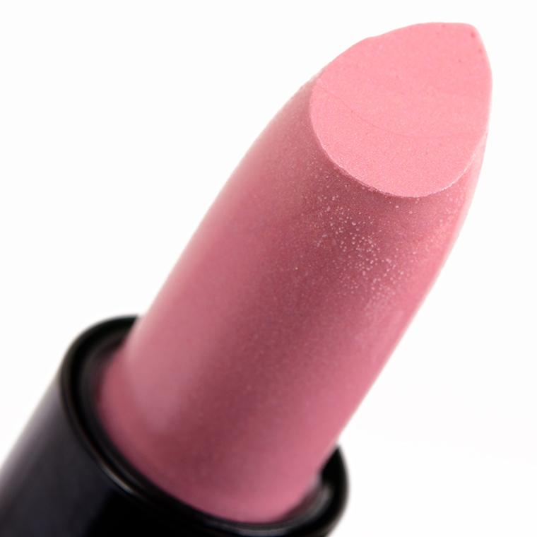 Wet \'n\' Wild A Short Affair Silk Finish Lipstick