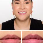 Wet 'n' Wild A Short Affair Silk Finish Lipstick
