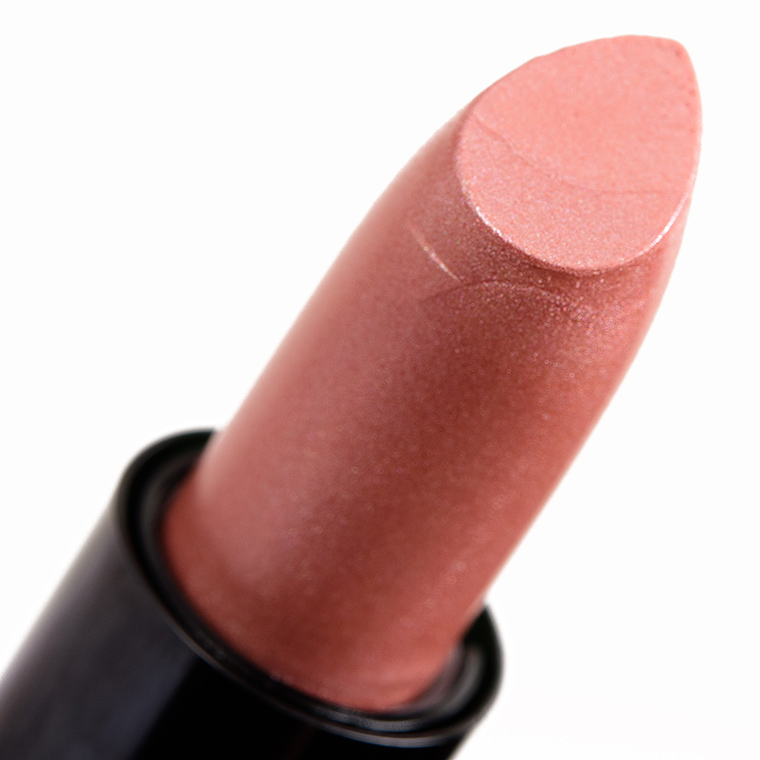 Wet \'n\' Wild Breeze Silk Finish Lipstick