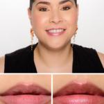 Wet 'n' Wild Breeze Silk Finish Lipstick