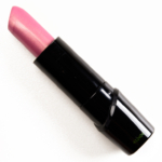 Wet 'n' Wild Dark Pink Frost Silk Finish Lipstick