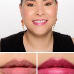 Wet 'n' Wild Pink Ice Silk Finish Lipstick
