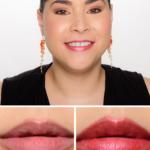 Wet 'n' Wild Ready to Swoon Silk Finish Lipstick