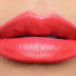 Wet \'n\' Wild What\'s Up, Doc? Silk Finish Lipstick