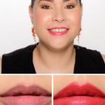 Wet 'n' Wild What's Up, Doc? Silk Finish Lipstick