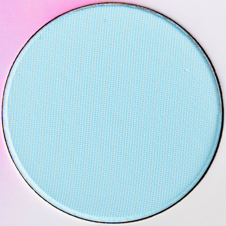 Zoeva Childhood Adaption Eyeshadow