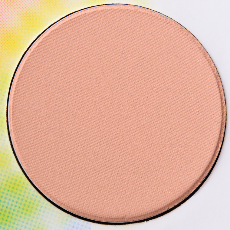 Zoeva Profusion Eyeshadow
