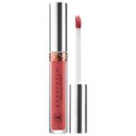 Anastasia Kathryn Liquid Lipstick