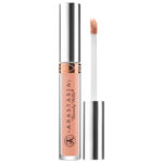 Anastasia Stripped Liquid Lipstick