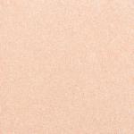 Anastasia Eclipse Highlight Powder