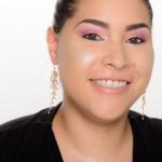 Anastasia Orion Highlight Powder
