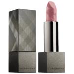 Burberry Dusty Pink (406) Lip Velvet