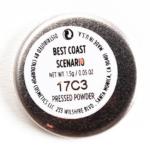ColourPop Best Coast Scenario Pressed Powder Pigment