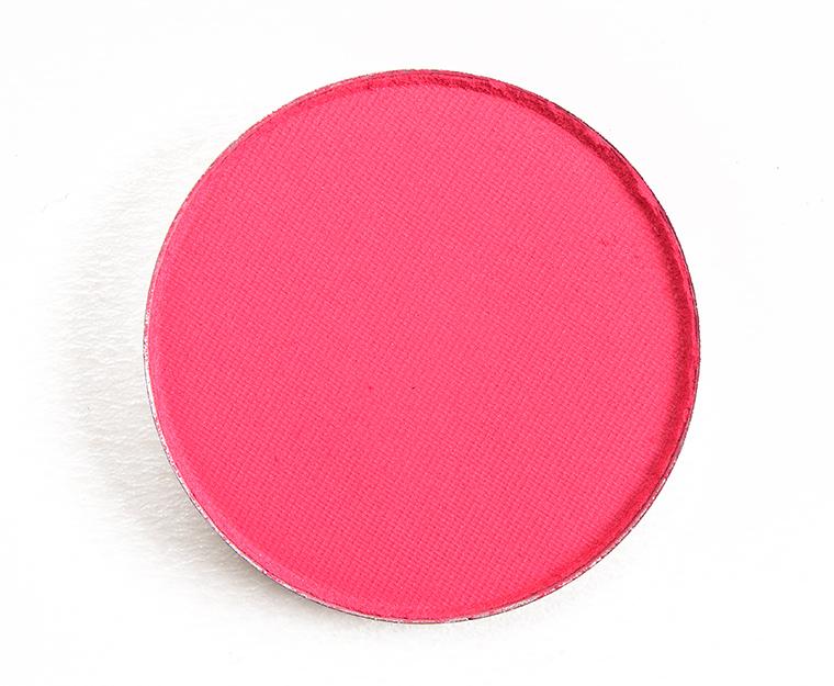 ColourPop For Shore Pressed Powder Pigment