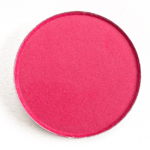 Colour Pop Seas the Day Pressed Powder Pigment