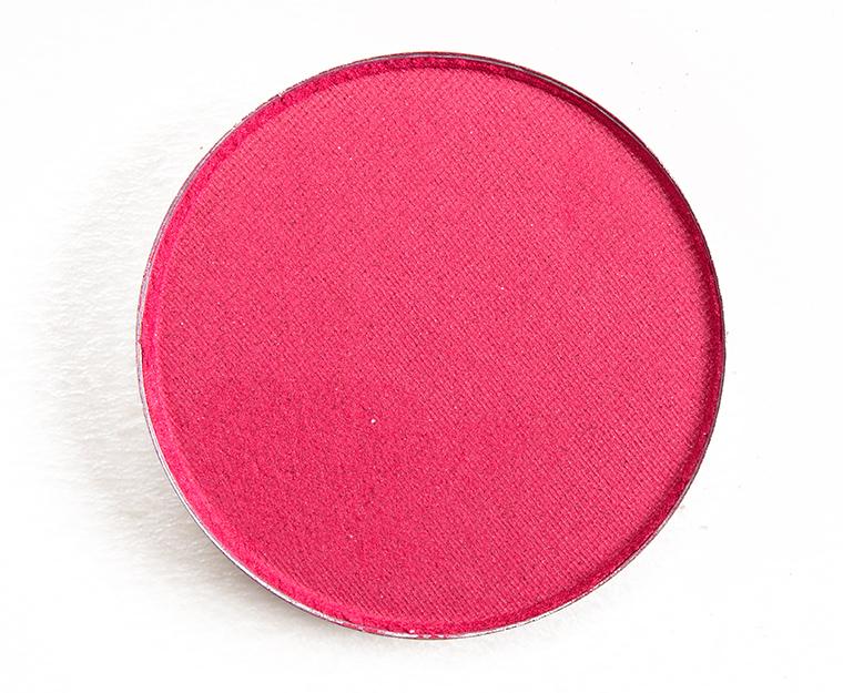 ColourPop Seas the Day Pressed Powder Pigment
