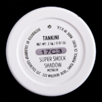 Colour Pop Tankini Super Shock Shadow