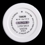 ColourPop Tankini Super Shock Shadow
