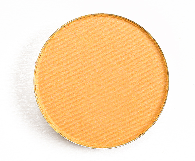 Colour Pop Tiki Pressed Powder Shadow