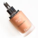 Dior #003 Diorskin Nude Air Luminizer Serum