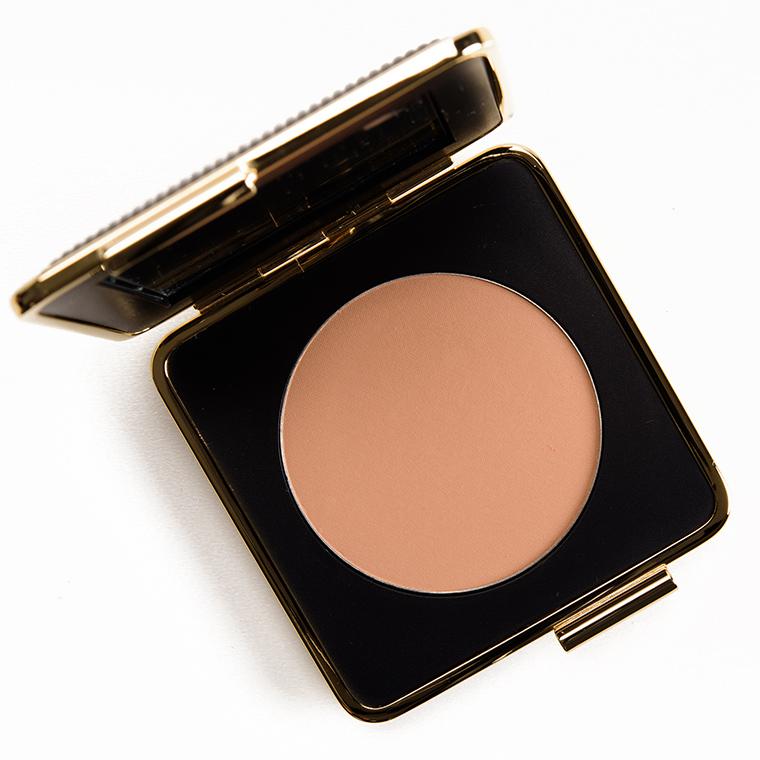 Estee Lauder Saffron Sun Victoria Beckham Bronzer