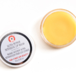 First Aid Beauty Ultra Repair Intensive Lip Balm