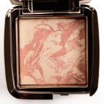 Hourglass Brilliant Nude Ambient Strobe Lighting Blush