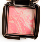 Hourglass Incandescent Electra Ambient Strobe Lighting Blush