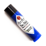 Jack Black Fresh Mint The Stick Natural Lip Balm