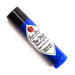 Jack Black Fresh Mint The Stick Natural Lip Balm