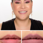 Jouer Rayanne Long-Wear Lip Crème Liquid Lipstick