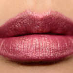 Jouer Rose Long-Wear Lip Crème Liquid Lipstick