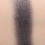 Jouer Slate Eyeshadow